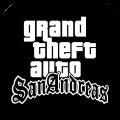 L'imperdibile GTA San Andreas finalmente disponibile anche nell'App Store italiano!
