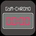 Gym Chrono: L'applicazione ideale per i vostri allenamenti | QuickApp