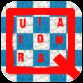 Quadrami: un divertente rompicapo per il vostro iDevice | QuickApp