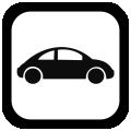 icon120_766533496.png.html