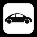 PuòGuidarla: un'applicazione utile per gli autisti | QuickApp