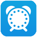 CrossFit Timer: una comoda applicazione che vi seguirà per ottimizzare i vostri allenamenti | QuickApp