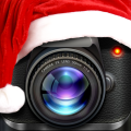 icon120_770179904.png.html