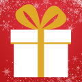 icon120_773312340.png.html