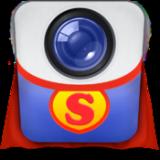icon_512x512.175x175-75