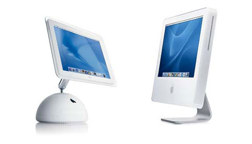 imac-g4-and-g5