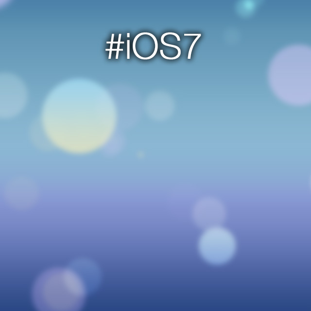 ios7-featured