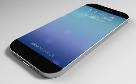 iphone-6-concept-34-530x329