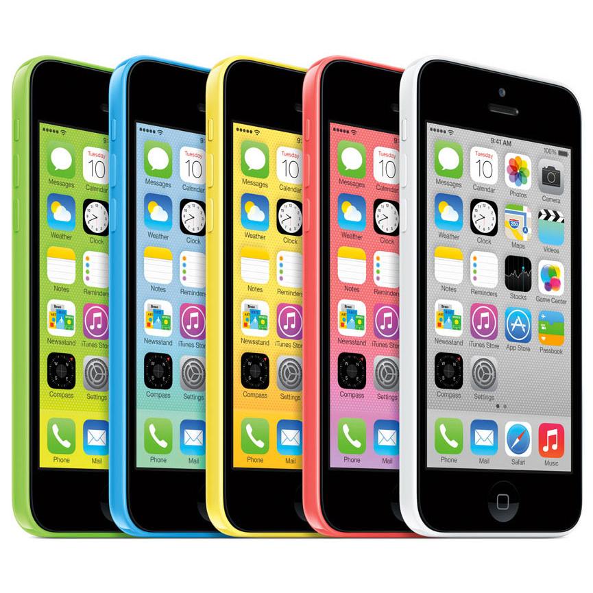 Realizzare un iPhone economico sarebbe una cattiva idea per Apple