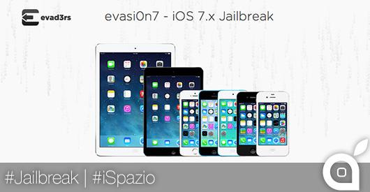 jailbreak-evasi0n
