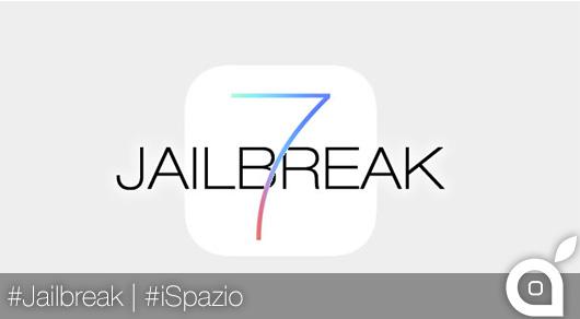 jailbreak-ispazio