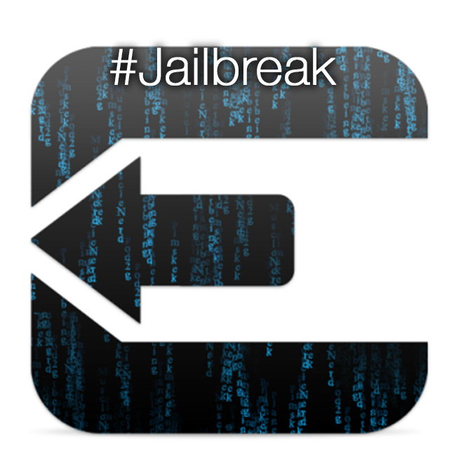 Gli Evad3rs continuano a parlare del Jailbreak iOS 7: non abbiamo ricevuto soldi