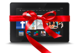 kindle fire natale