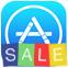iSpazio LastMinute: 24 Febbraio. Le migliori applicazioni, GRATIS e in Offerta, sull'AppStore! [8]