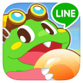 linepuzzlebobble_icon