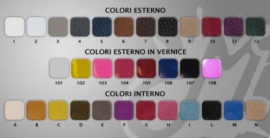 mbcases colori
