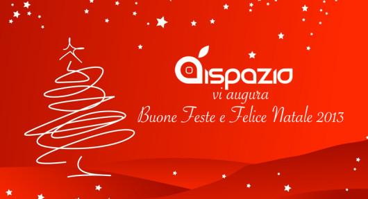 natale-2013-ispazio