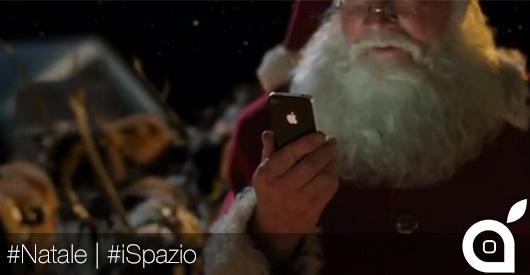 natale-iphone
