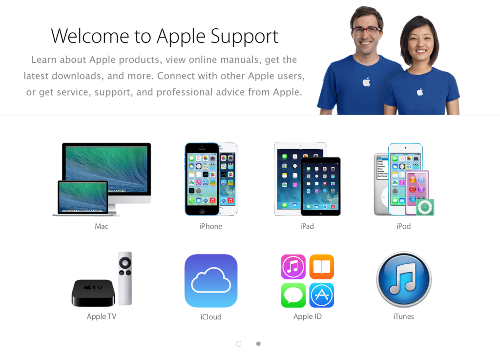 new-apple-support-1024x728