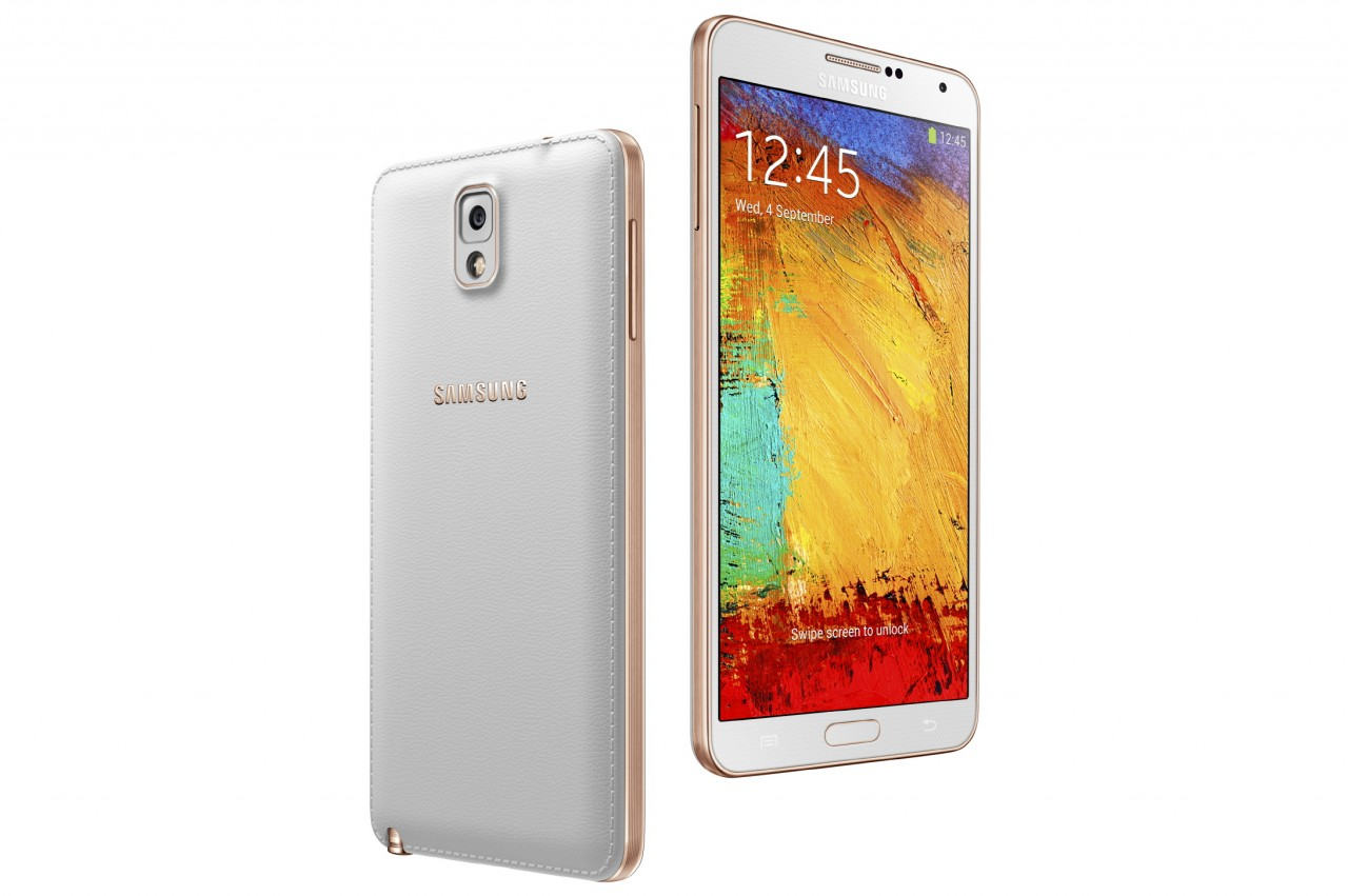 note 3 gold1