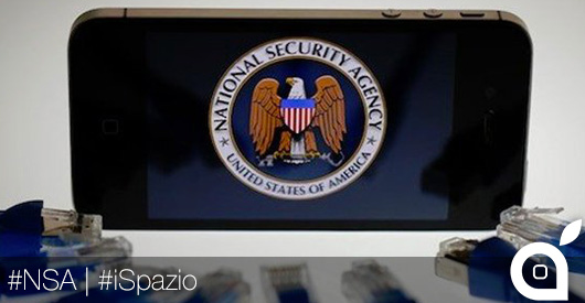nsa-iphone