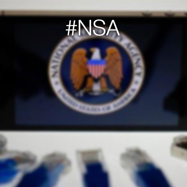 iPhone: NSA lo usa per spiare ma Apple nega tutto
