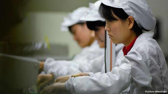Apple invia medici esperti per investigare sulla morte del ragazzino di 15 anni