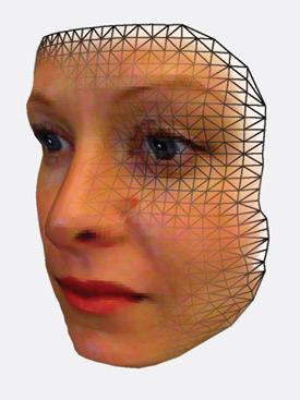 I futuri iPhone utilizzeranno il riconoscimento del volto per bloccare determinate funzioni agli sconosciuti