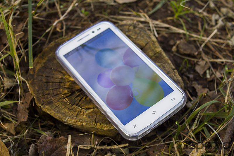 Zopo Raiden ZP820: Smartphone quad-core incredibilmente potente a meno di 120€ | iSpazio Product Review