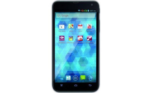 smartphone-carrefour