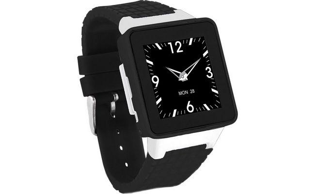Carrefour: in vendita i propri smartwatch, tablet e smartphone