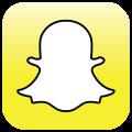 Snapchat, la chat dei messaggi auto-distruttivi, si aggiorna con Filtri e Replay