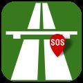 sosstreet_icon