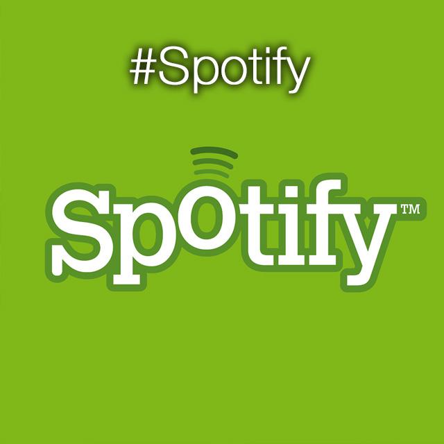 Tutta la musica di Spotify da oggi può essere ascoltata Gratuitamente da iPhone e iPad!