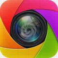Video Filters FX: applicate filtri in tempo reale ai vostri filmati   QuickApp