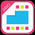 videofuze_icon
