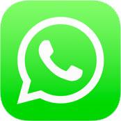 whatsapp-icon-ios-7-ispazio
