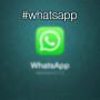 Anteprima: Gruppi in Comune – Ecco un'altra novità della prossima versione di Whatsapp