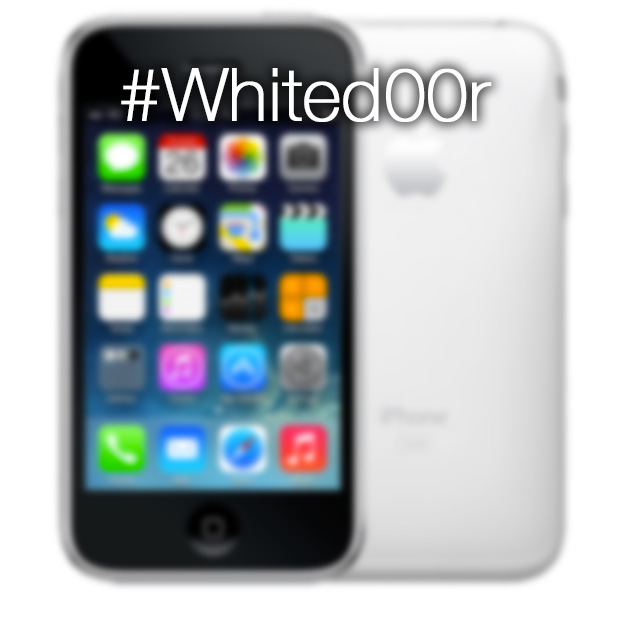 whited00r-featured