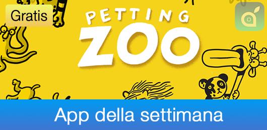 zoo degli animali