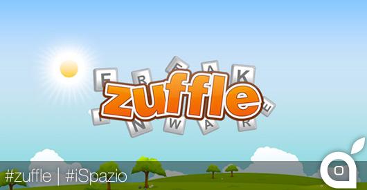 zuffle
