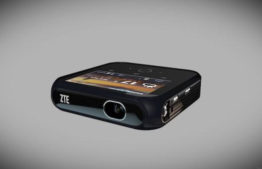 04-hotspotprojector-620x400