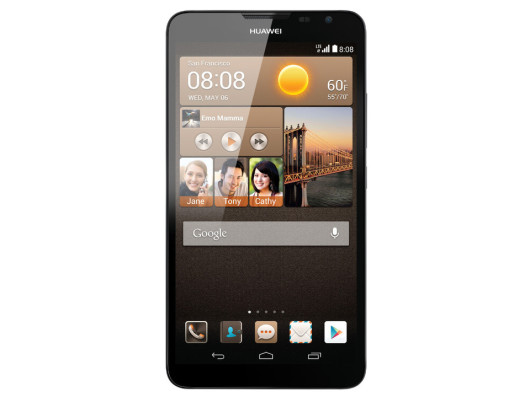 08-Huawei-Ascend-Mate-2