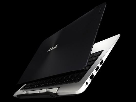 10-ASUS-Announces-Transformer-Book-Duet-TD300