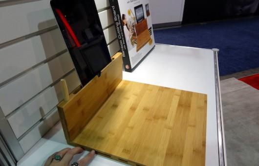 11-ipadboard-620x400