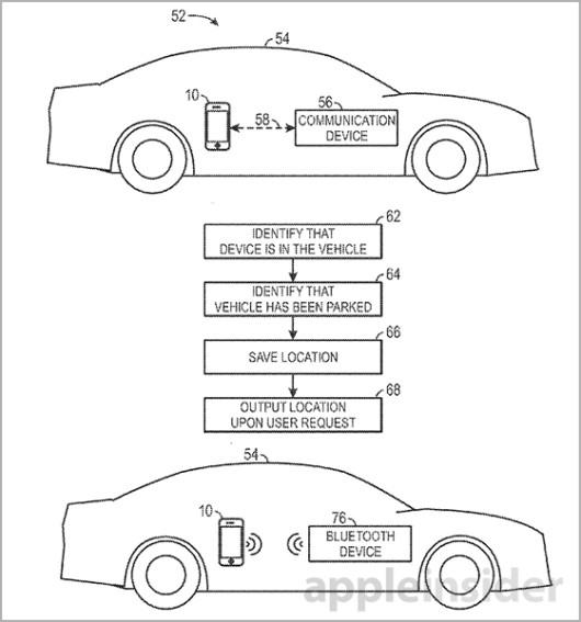 14.01.30-Vehicle
