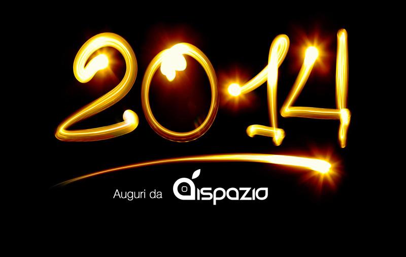 2014-auguri-ispazio