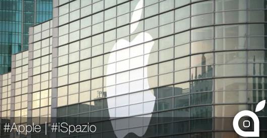 La VP responsabile della produzione di Mac ed iPad si ritira dalla Apple