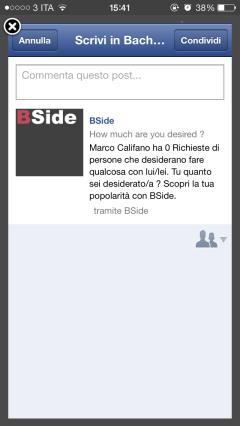 BSide_16