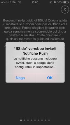 BSide_4